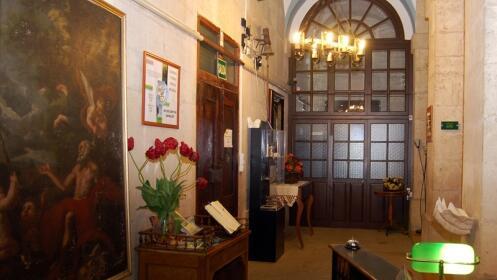Escapada románica a Valdivielso para 2 personas