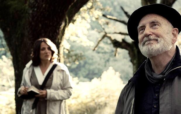 Baztán: estreno en los Cines Moderno 20 septiembre