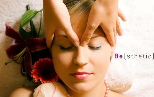 Cuida tu rostro y luce una cara bonita