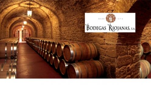 Este verano disfruta de Visita + cata + degustación + botella de vino