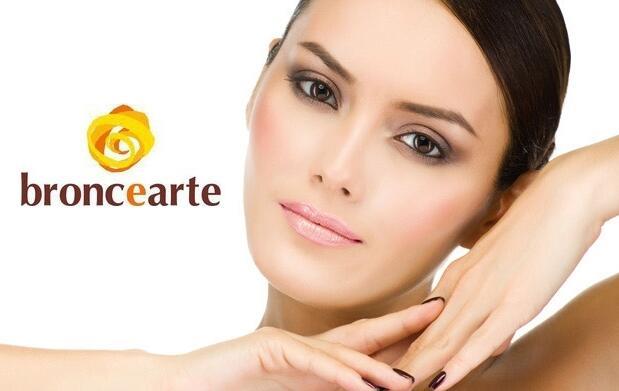 Peeling, masaje facial y masaje craneal
