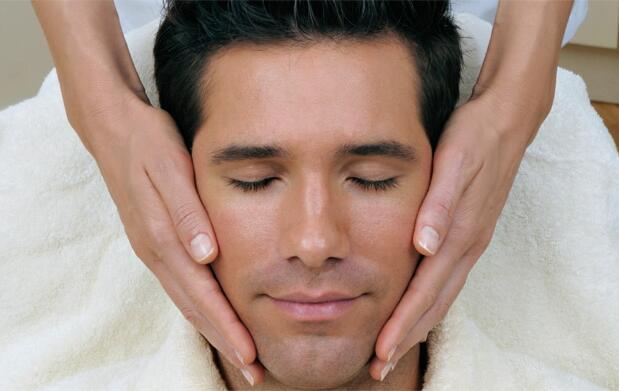 El respiro que tu piel necesita