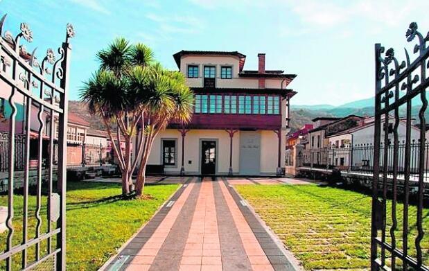 2 noches con encanto en Asturias