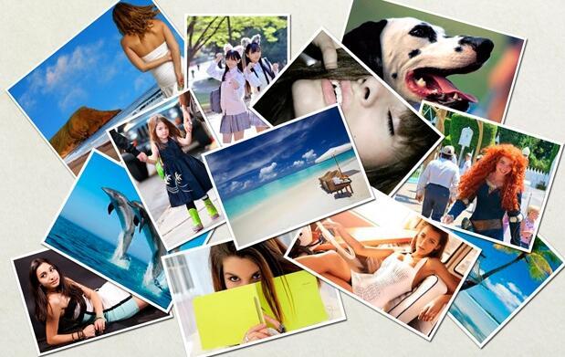 100 fotos al mejor precio + 1 ampliación