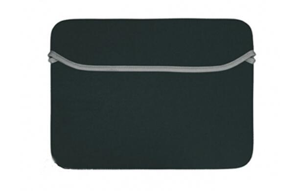 Viste a tu portátil de gris o negro
