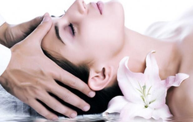 Tratamiento facial integral + masajes