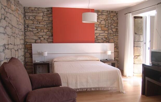 Descubre Cantabria con tu pareja