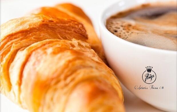Date un capricho: desayuno 5 estrellas