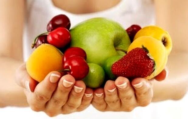 Dietética Inteligente + Coach Nutricional