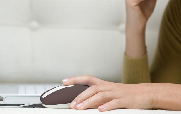 ¿Quieres actualizar y mejorar tu currículum?