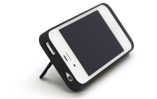 Mejora el rendimiento de tu Iphone