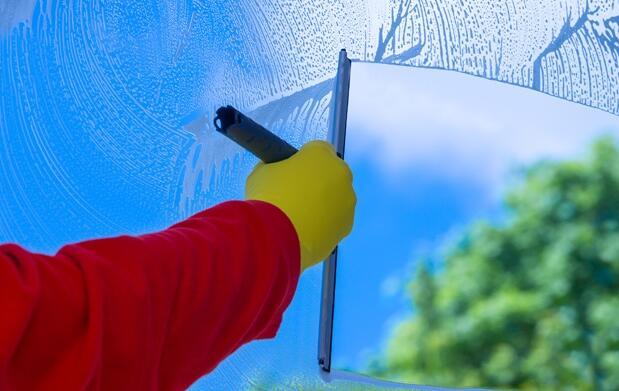 3, 4, 6, 8 ó 12 horas de limpieza de hogar ¡quedará impecable!