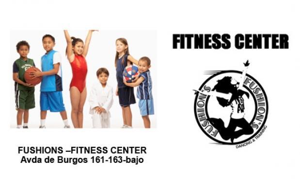 Taller deportivo para niños (1 mes)
