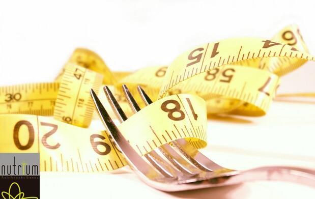 Este curso cuida tu dieta, ponte en forma
