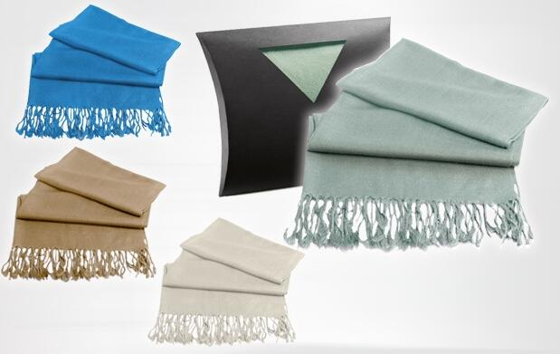 El complemento ideal en 4 colores a elegir