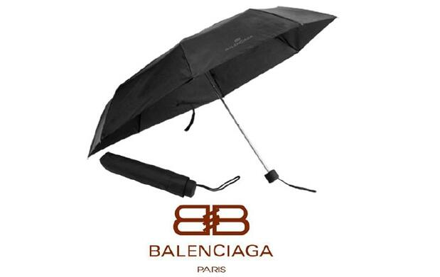 Paraguas para mujer, hombre y niño