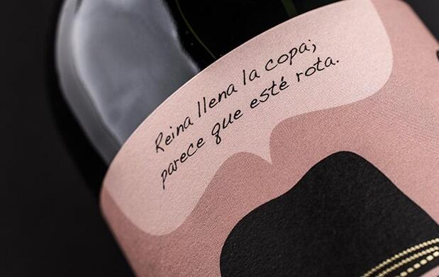 Caja de 6botellas El Prenda Crianza Rioja
