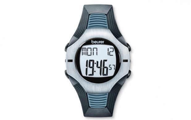 ¡Compra tu pulsómetro y no pierdas el ritmo!