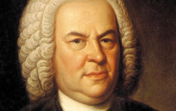 Bach: Misa en Si Menor