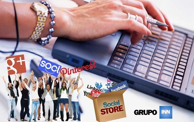 Curso Community Manager y Seo online