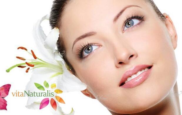 Tratamiento facial in-fusion