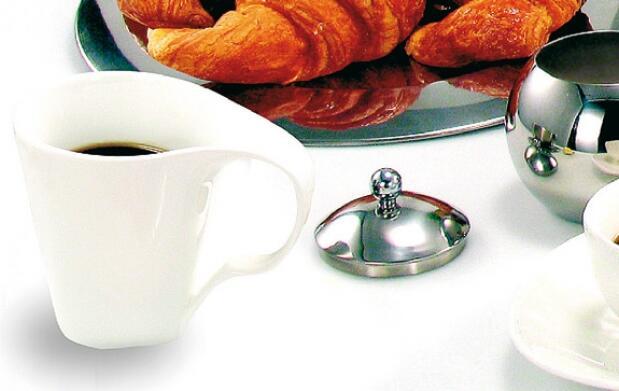 Compra la taza para el desayuno perfecto