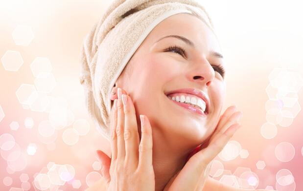 Tratamiento facial a medida