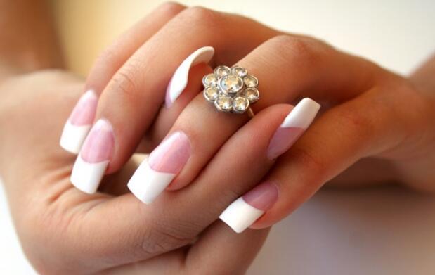 Arte y belleza en tus uñas