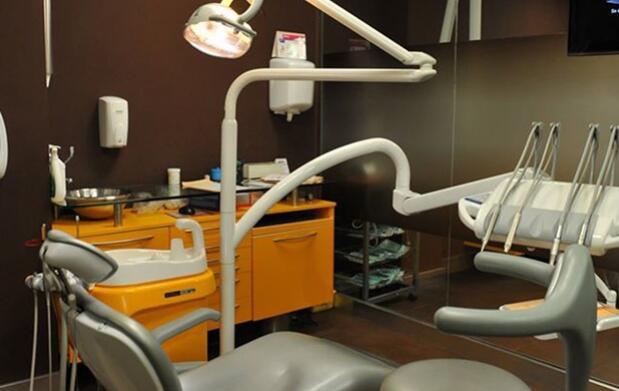 Tratamiento contra el bruxismo + Radiografía digital + Férulas de descarga