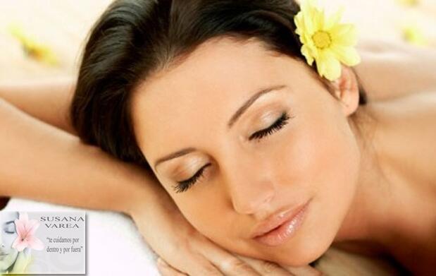 Pack facial post-solar: renueva tu piel