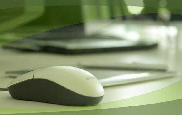Curso 'El ordenador en casa'