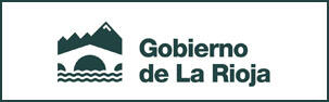 Gobierno de La Rioja