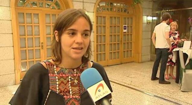 Reino Unido ofrece trabajo a los enfermeros españoles