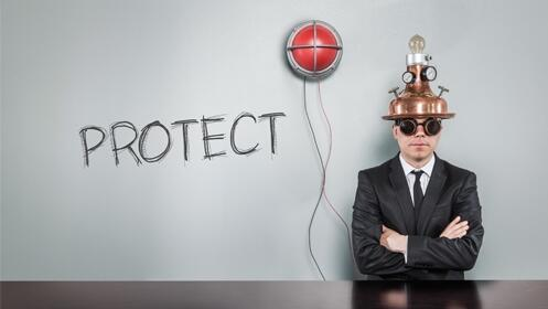 ANTIVIRUS 2x1: Bitdefender Mobile Security y Parental Security