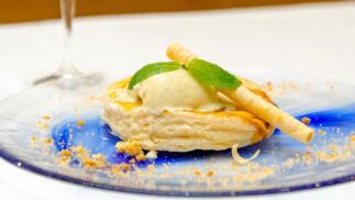 Nuevo restaurante TOP en Logroño, EMOCIONES EN BOCA