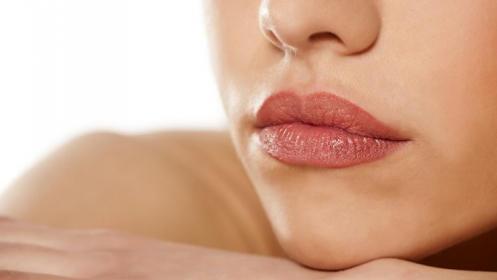 Relleno de ácido hialurónico sin agujas para labios y arrugas ¡Novedad!
