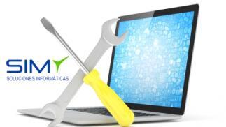 Puesta a punto y limpieza de tu PC o Portátil ¡Y llévate un USB!