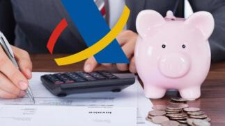 Declaración de la Renta completa por 40€