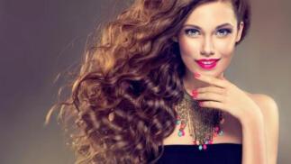 Sesión completa de peluquería, prepara tu look para el verano