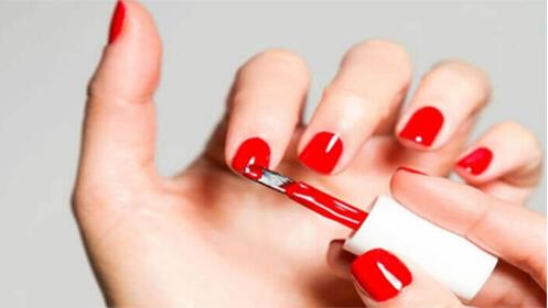 Elige tu sesión de manicura personalizada desde 12€, 100% belleza