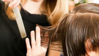 Revitaliza tu cabello después del verano en Ravenna's Stylo