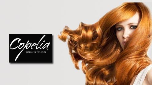 Tratamiento Cellophane, recupera tu cabello después del verano