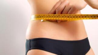 Luce tu mejor figura. Tratamiento para piernas y abdomen