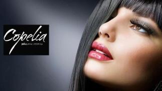 Tratamiento de hidratación y relleno molecular para tu cabello