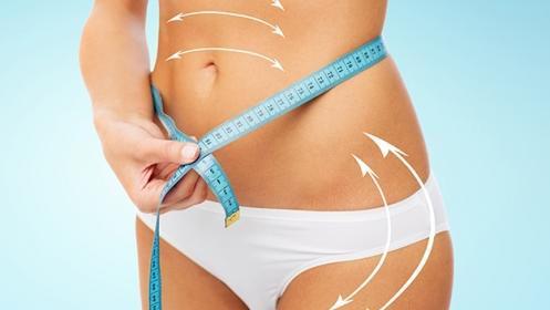 Criolipolisis Zeltic, elimina centímetros y recupera tu figura eficazmente