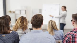 PACK DE 3 CURSOS: Community Manager + Coaching Empresarial + E-Commerce