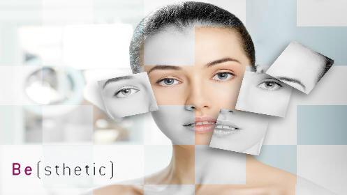 Tratamiento Dermapen facial + Tratamiento facial personalizado con mascara LED