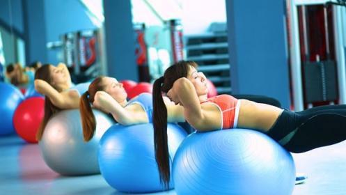 Mejora tu estado físico y emocional, elige tu actividad en Ecoeh
