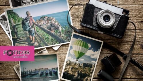¡Imprime tus fotos preferidas del 2019 al mejor precio!