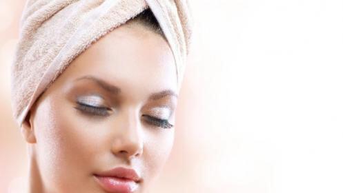 Prepara tu piel para el verano, exfoliación, hidratación y masaje